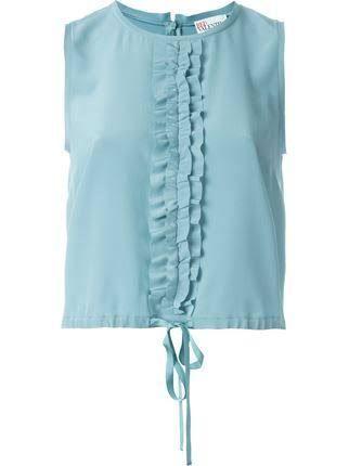 Картинки по запросу blusas de seda