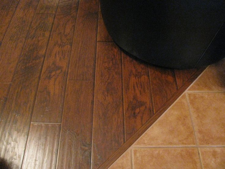 78 images about transition profiles skirting on for Laminate tile squares
