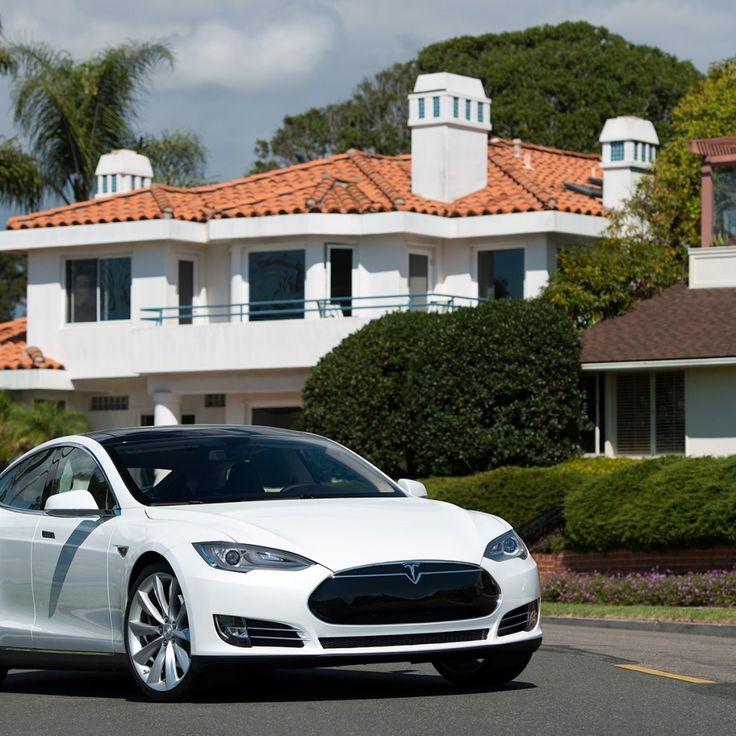 10 Best Tesla Wallpaper Images On Pinterest