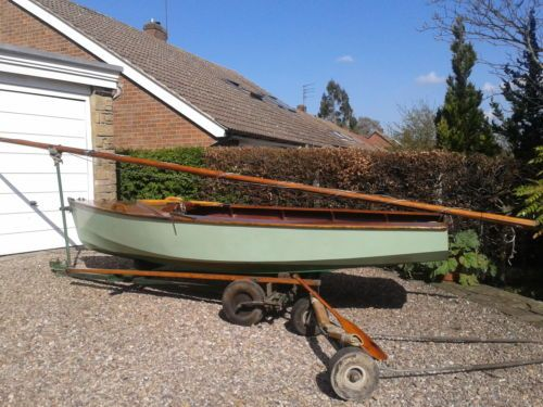 18 best images about petes boats on Pinterest   Boats, Sailboats and Classic sailing