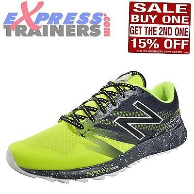 New balance 690 all terrain mens #trail running #outdoor road #shoes yellow black,  View more on the LINK: http://www.zeppy.io/product/gb/2/282116890332/