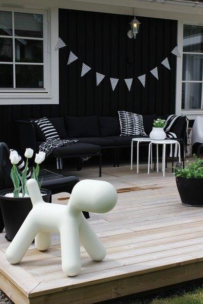 1000+ Bilder zu Tuin auf Pinterest | Moderne Gärten, Veranden und ...