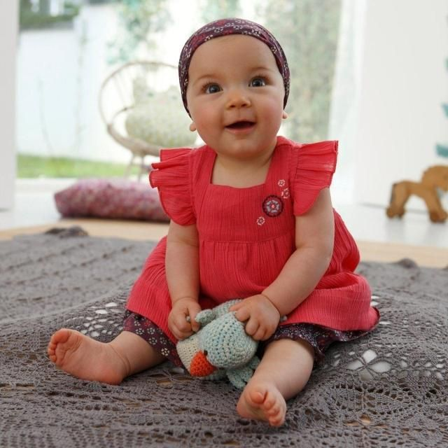 Девочки T - рубашки + цветочный брюки + головной убор комплект три частей дети младенцы костюм девочка костюм 5 комплект / много