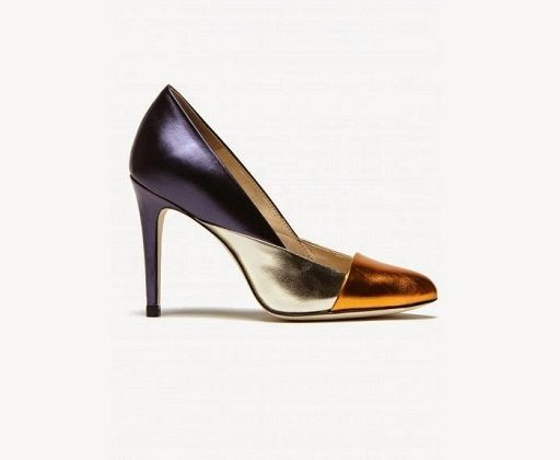 Francie Design, la boutique de mode made in France : http://www.menagere-trentenaire.fr/2014/04/01/francie-design