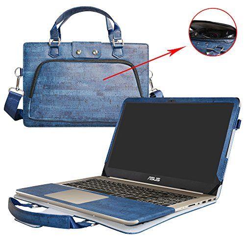 """ASUS TP410UA TP410UR Housse,2 en 1 spécialement conçu Etui de protection en cuir PU + sac portable Sacoche pour 14"""" ASUS VivoBook Flip 14 TP410UA TP410UR Series ordinateur(NON compatible avec ASUS TP401CA TP401NA),Bleu #ASUS #TPUA #TPUR #Housse, #spécialement #conçu #Etui #protection #cuir #portable #Sacoche #pour #VivoBook #Flip #Series #ordinateur(NON #compatible #avec #TPCA #TPNA),Bleu"""