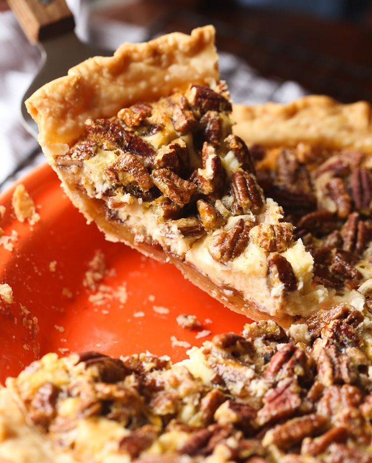 english toffee cheesecake pecan pie toffee cheesecake pecan pies pie ...