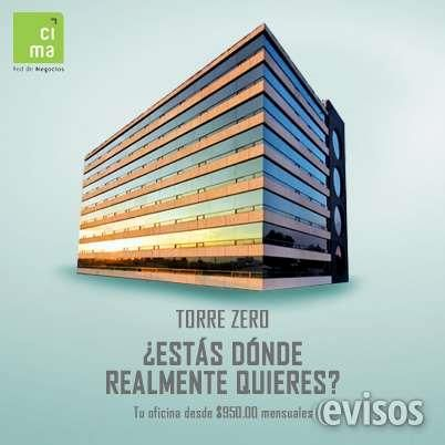 OFICINAS EQUIPADAS EN METEPEC  Los servicios que incluye son:   - 1 oficina nueva equipada con escritorio, sillón  ejecutivo y dos ...  http://metepec-city.evisos.com.mx/oficinas-equipadas-en-metepec-id-613882