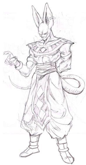 E ficou acima de 9000! O artista responsável pelas artes de One Punch Man,Yusuke Murata, é super fã de Dragon Ball Z e publica no seu Twitter uma porção desketches de personagens como Goku,Vegeta,Picollo,Kuririn, Androide 18,Nappa, entre outros. E, sim, esses desenhos têm mais de nove mil de beleza. Olha só: Inclusive, o artista costuma…