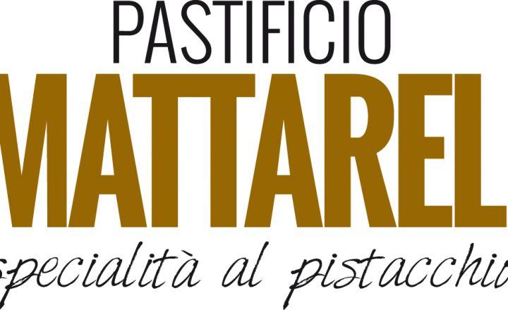 Pastificio Il Mattarello, l'arte della pasta fresca al pistacchio