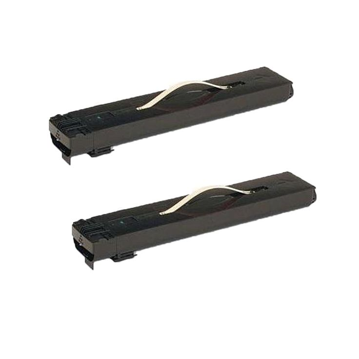 N Xerox 7755 Compatible High Capacity Laser Toner Cartridge Phaser 7755 7765 7775