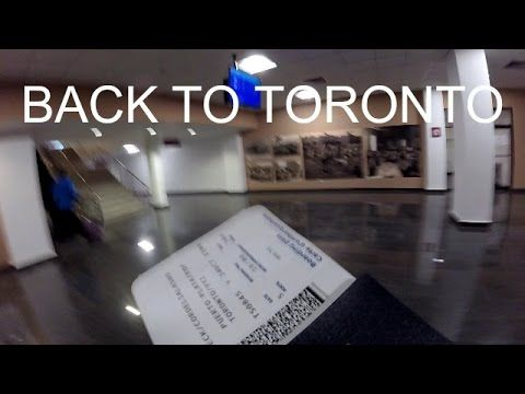 Dominican Republic Trip - BACK TO TORONTO  Please Like, Comment, Share and Subscribe!  You can Follow me on   https://twitter.com/kordycuz  https://www.instagram.com/kordycuz_/  Snap Chat @kordycuz  like my Pages  https://www.facebook.com/kordyscornerfacebpage/  https://plus.google.com/+KordysCornerGpage    Hey Insiders, today was our last day in the beautiful DR, but it definitely gave of something to remember as we were leaving. Watch and see for yourselves. XOOXOX.