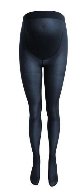 Broekkous: maternity Maat L-XL De perfecte zwangerschapspanty. Zo simpel is het. Deze matte,satijnachtige panty van Noppies in 40 denier heeft een optimale stretch die je benen mooi uit laten komen. H