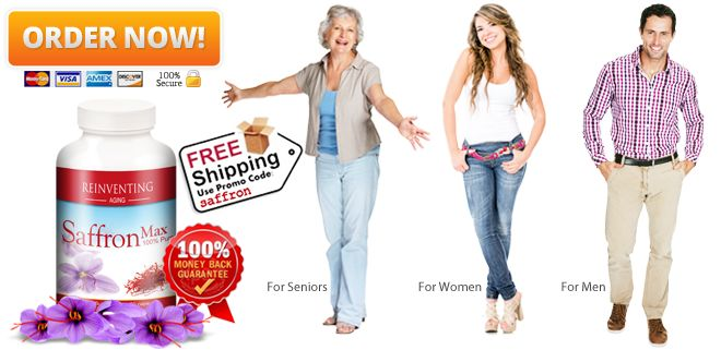 Buy saffron extract recommended by dr oz http://www.reinventingaging.org/diet/paleo-diet/paleo-diet/