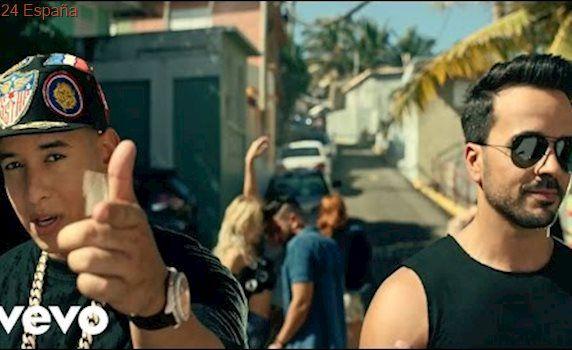 Reggaeton Mix 2017 Lo Mas Nuevo 2 Daddy Yankee   Ozuna , Luis Fonsi , Shakira , Maluma , Ricky Marti