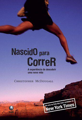 NASCIDO PARA CORRER