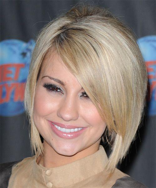 Cute, cute hair style!Hair Colors, Chelsea Kane, New Hair, Prom Hairstyles, Shorts Haircuts, Hair Cut, Hair Style, Celebrities Hairstyles, Shorts Cut