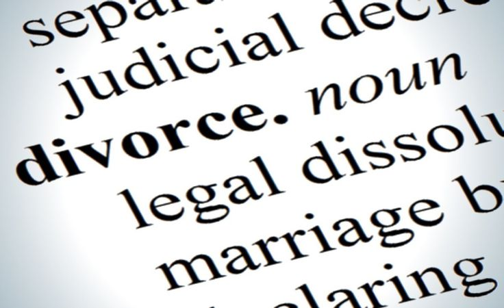 Divorce - How long will it take? - The divorce procedure itself takes about 4 to 5 months from when you issue your petition. Find out more today - http://www.lawson-west.co.uk/lawyers-for-people/family/divorce-how-long-will-it-take/ Lawson-West, 241 Uppingham Road, Leicester, LE5 4DG Tel: 0116 212 1000