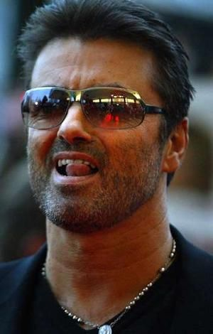 George Michael - Images, Biography, Pictures, Vidoes - Celebrity