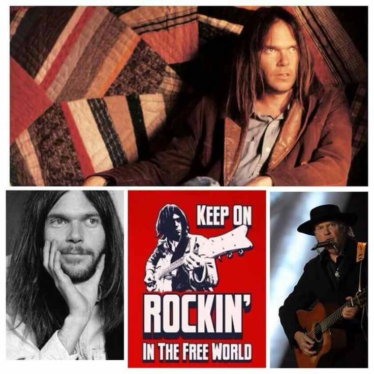 rocking in the free world Download rockin in the free world by neil young free #1 rated music site 65 million songs get lyrics ♫ music videos for your iphone.