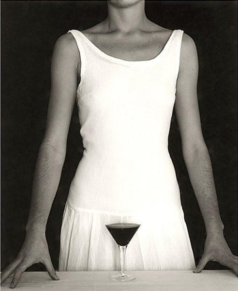 Top+52+des+superbes+photos+surréalistes+noir+et+blanc+de+Chema+Madoz