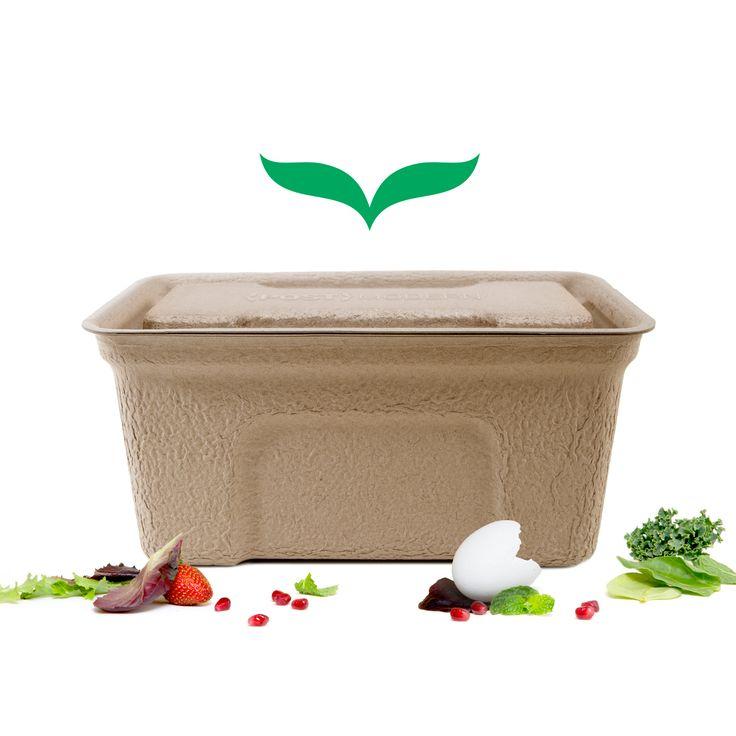 best 25 modern compost bins ideas on pinterest vegetable garden design how to small garden design and small garden ideas before and after