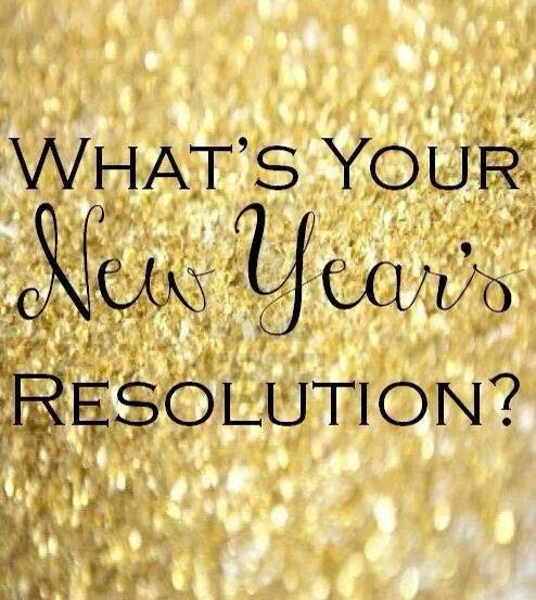 Only 18 days until the New Year. I've already been working on my new year's resolution. I plan with the help of Plexus to be ready for my cruise. I'm already feeling healthier. What is your New Year's resolution maybe I can help if it's getting healthier