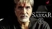 Sarkar 3 (2017) Mp3 Songs, Sarkar 3 Songs Download, Sarkar 3 full mp3 songs, sarkar 3 movie film album all mp3 songs free download, songspk sarkar 3