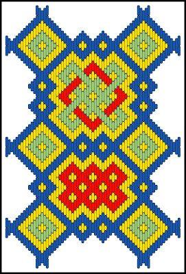 Medieval Arts & Crafts: March 2012