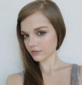 Dakota Rose - Kotakoti