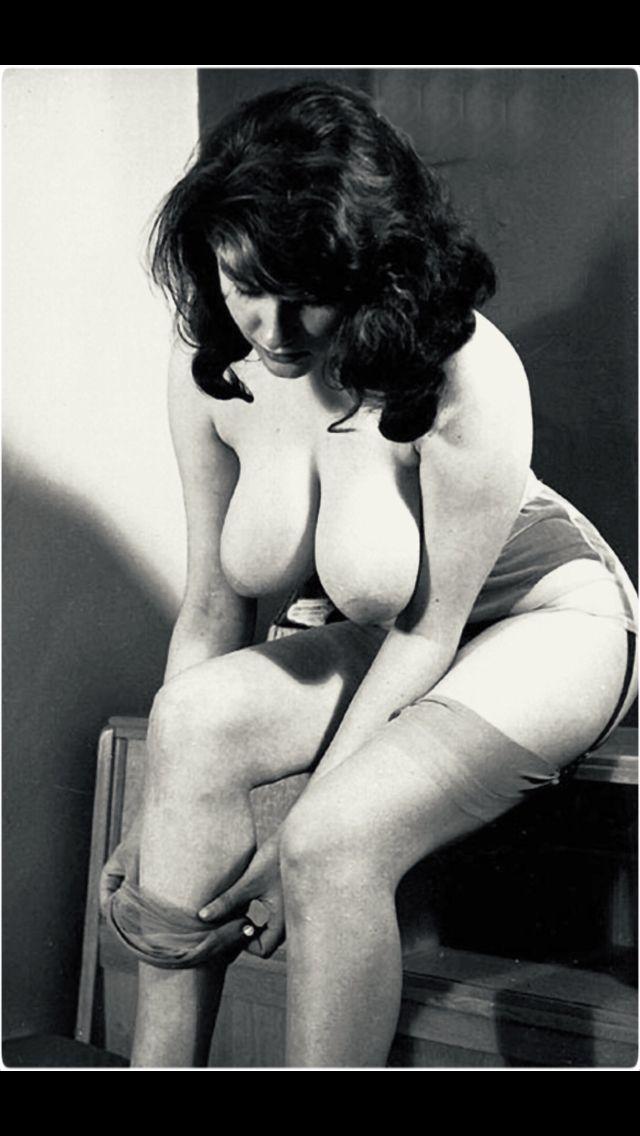 erotique vintage vivastreet menton