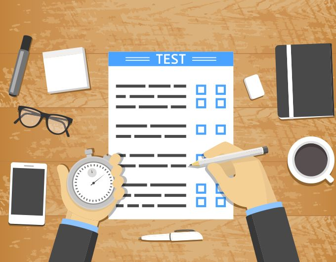 The 25+ best Free career assessment ideas on Pinterest Billing - free career aptitude test