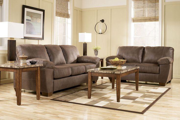 amazonashley® living room collection  living room