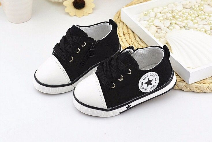 Black Baby Casual Classic Shoes Baby shoes, newborn baby shoes, toddler shoes, infant shoes,  baby girl shoes, baby boy shoes, baby booties, baby sandals,  baby sneakers, kids shoes, newborn shoes, baby slippers, infant boots, baby girl boots, baby moccasins, infant sandals, infant sneakers, baby shoes online, shoes for babies, newborn baby girl shoes, cheap baby shoes, baby walking shoes, infant girl shoes, toddler sandals, cute baby shoes, infant boy shoes, baby boots