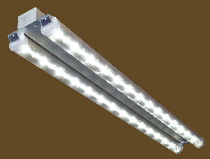 светильники потолочные светодиодные для операционной: 19 тыс изображений найдено в Яндекс.Картинках