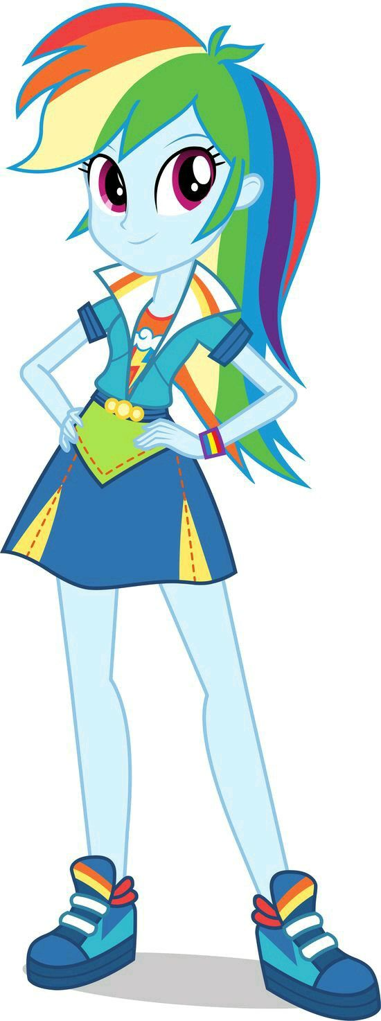 58 Best My Little Pony Equestria Girls Illustrations Images On Pinterest Equestria Girls Girl