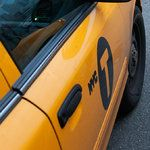 How Our Taxi Article Happened to Undercut the Efficient Market Hypothesis - NYTimes.com  Or How assymetric information multiplies distrust