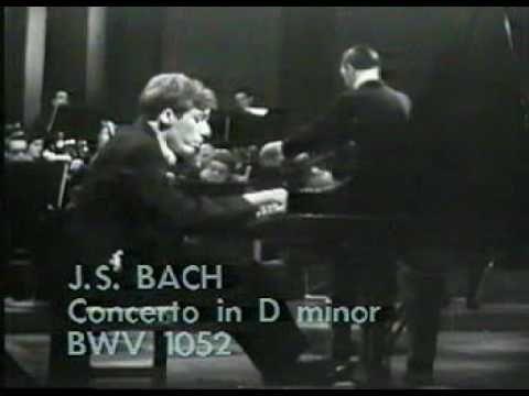Adagio in d minor piano if i fell in love