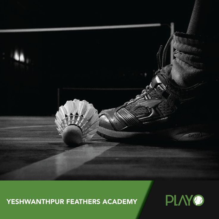 A List Of All The Badminton Courts Across Bangalore With Area Where They Are Located At Book Syntheticwooden On Playo