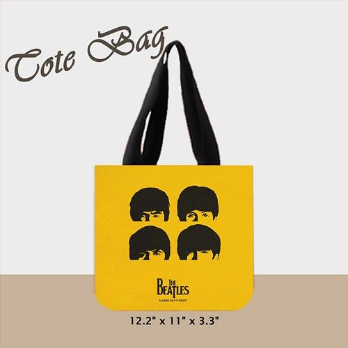 SXSW Interactive '09 Tote Bag (2 Side)