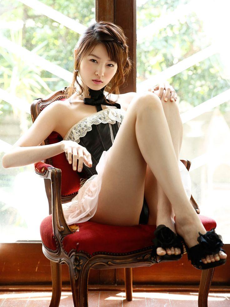 Amazon.co.jp: my mistress しほの涼21 [sabra net e-Book] 電子書籍: Kindleストア 出版社:小学館(2014/12/5) http://www.amazon.co.jp/dp/B00QAQEPFE/ref=cm_sw_r_tw_dp_9Tdqwb07R0AQ1 #しほの涼 #Ryo_Shihono
