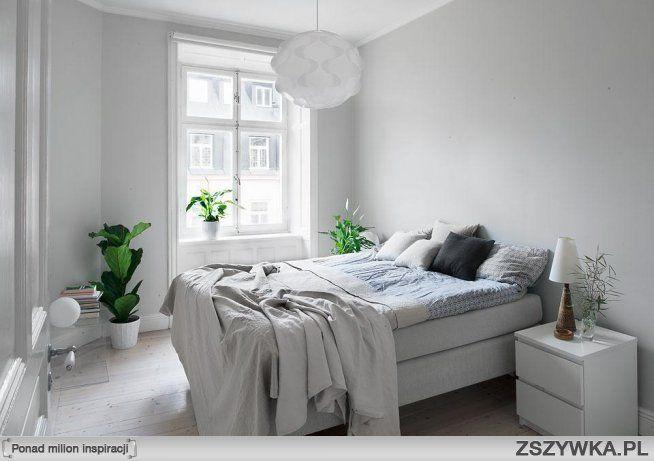 szara sypialnia - Szukaj w Google