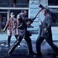 """De ustedes conocen este juego como uno de zombies, pero si bien hay que aclarar que se lo clasifica como un juego de matar zombies en realidad, segun la historia, no son zombies sino personas infestadas por una plaga y se los llama """"ganados""""...."""
