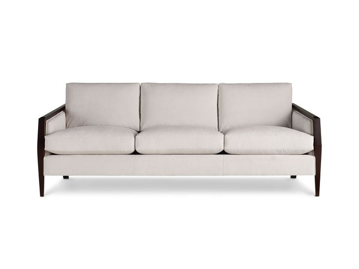 Larsa Sofa | Baker Furniture