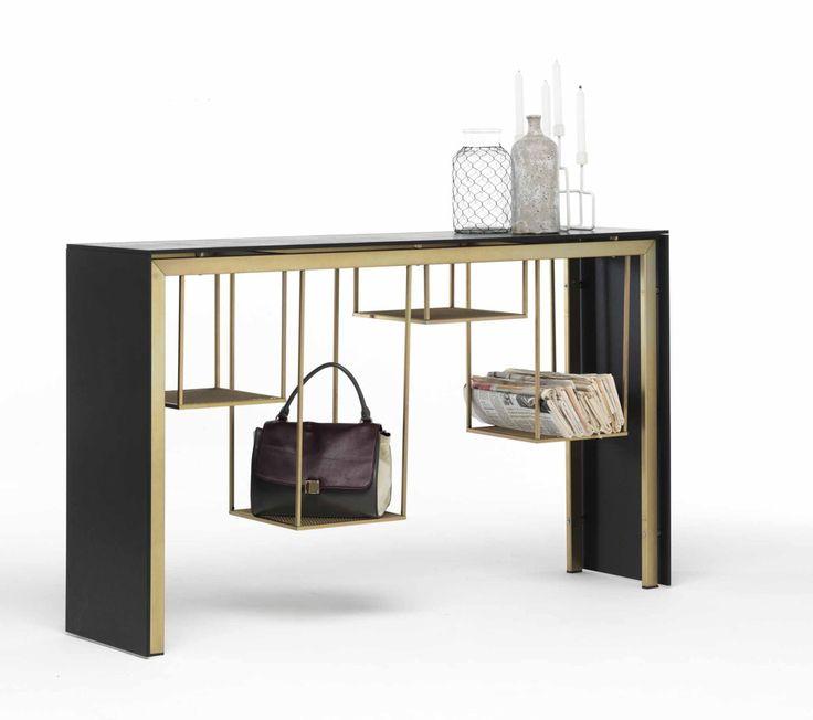 49 migliori immagini mogg salone del mobile 2016 su for Interior design italiani
