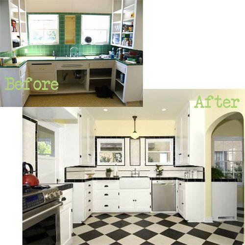 Kitchen Remodel Northern Virginia Entrancing Decorating Inspiration