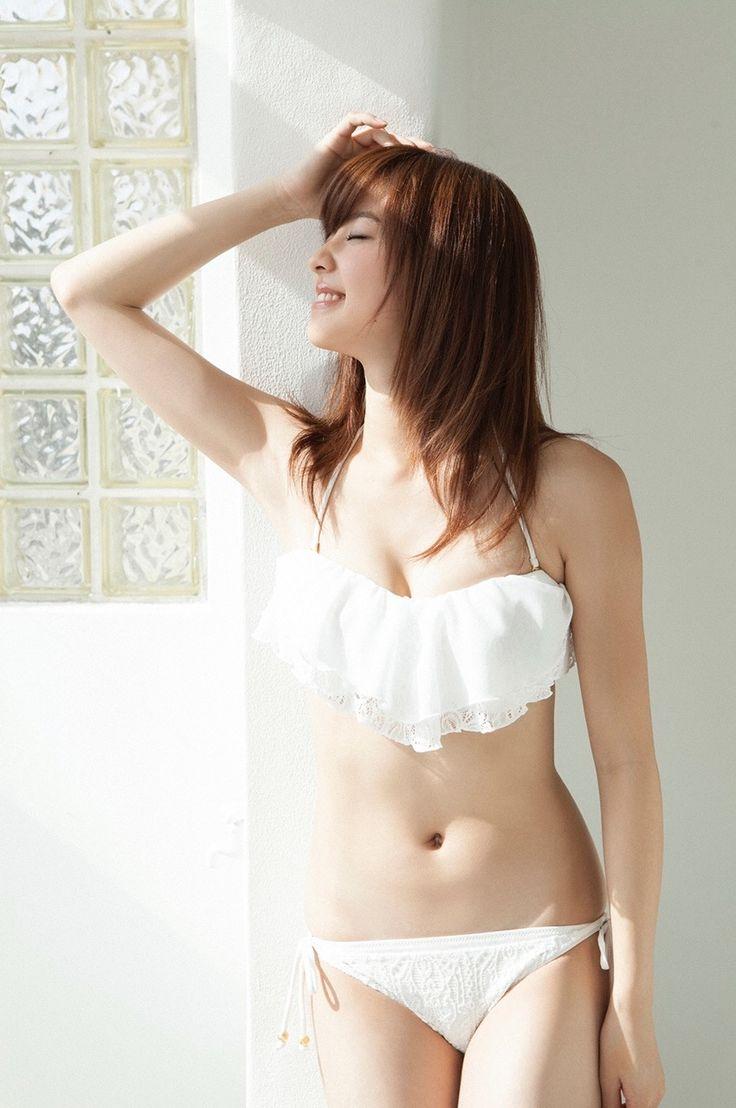 Aya Asahina - WPB EX249