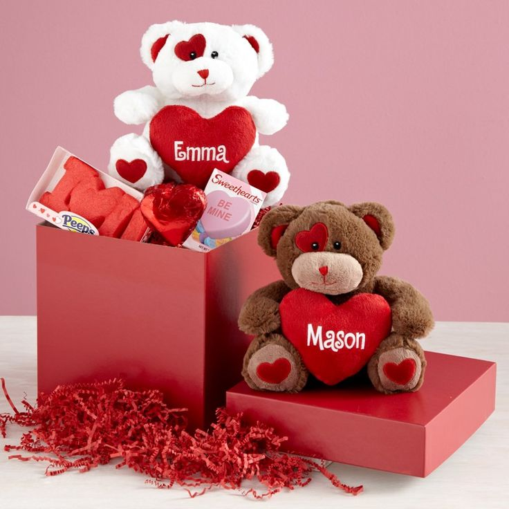Amazing Beautiful Presents For Her Part - 13: Beautiful Gifts On Valentines Day