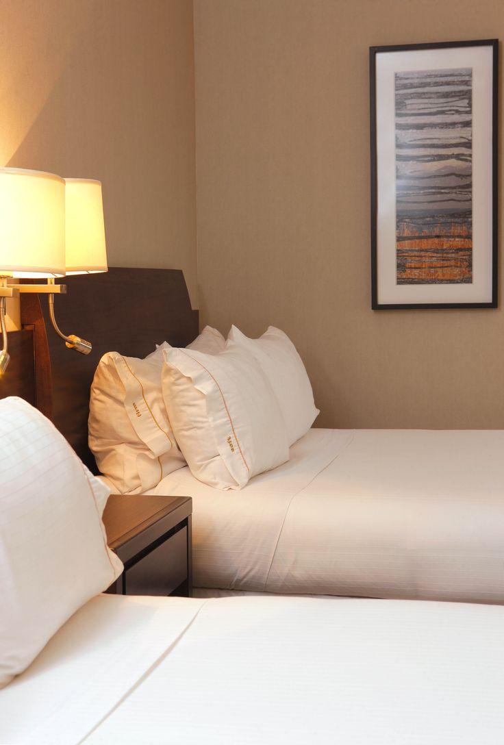 #Concepción #Holiday #Inn #hotel