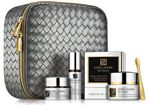 Estee Lauder Free Gift With Purchase ... Love Free!