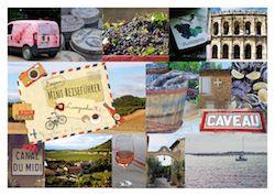 Languedoc-Roussillon-Reiseführer-Urlaub-Reise-Frankreich-Südfrankreich-bestellen